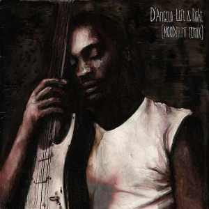 D'Angelo Left & Right Moodprint ReMix