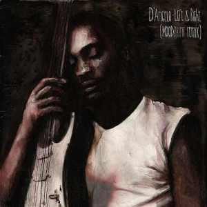 D'Angelo Left & Right Moodprint ReMix