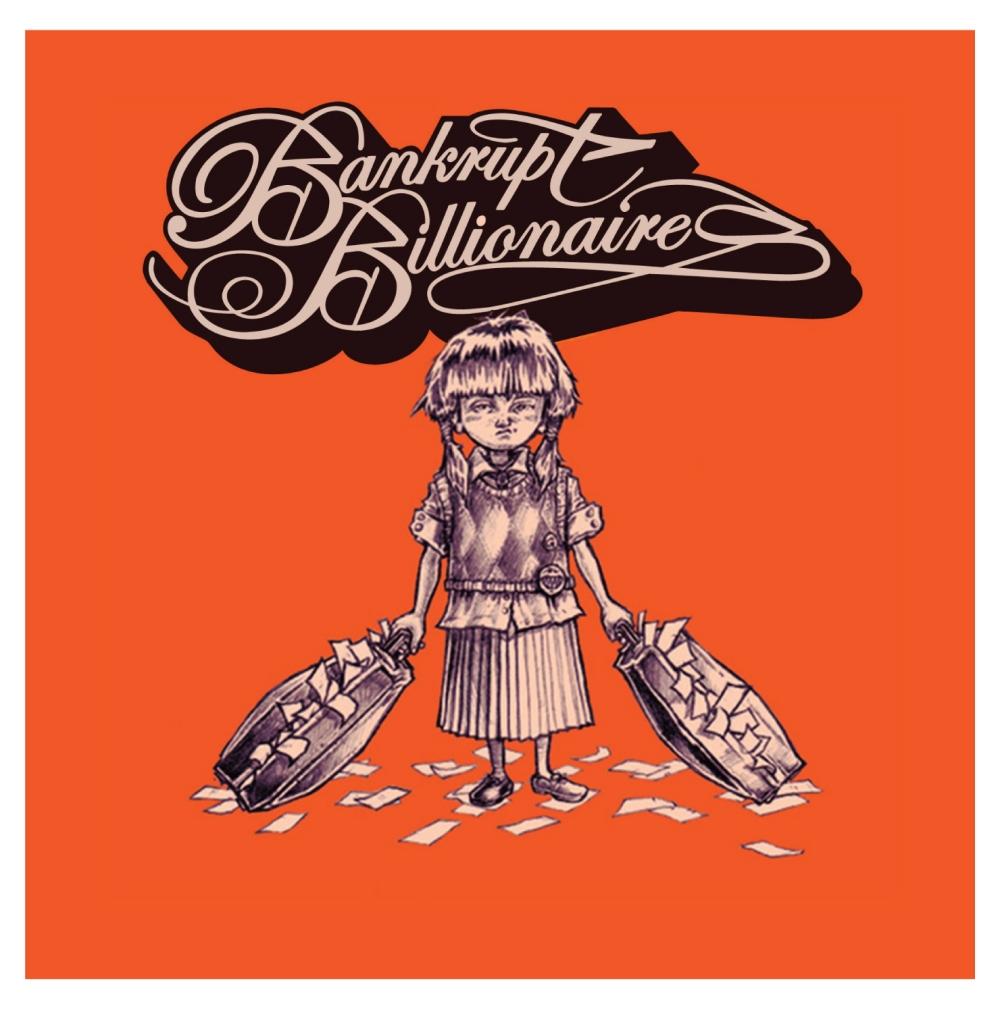 Bankrupt Billionaires