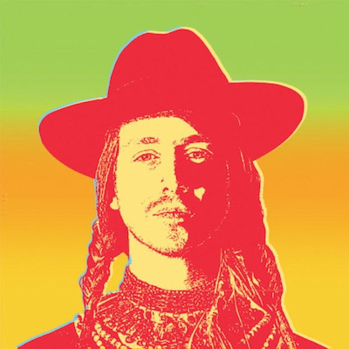 asher-roth-retrohash