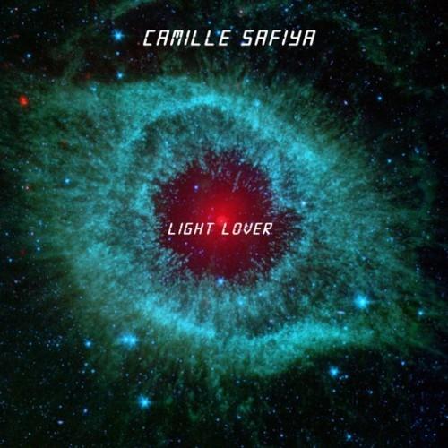 light lover