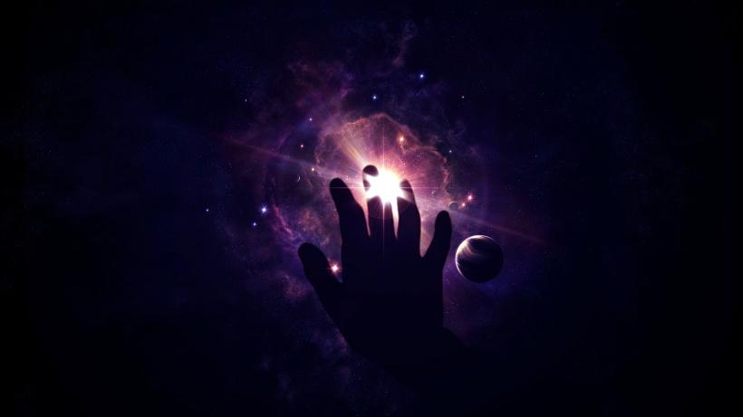 7th Galaxy