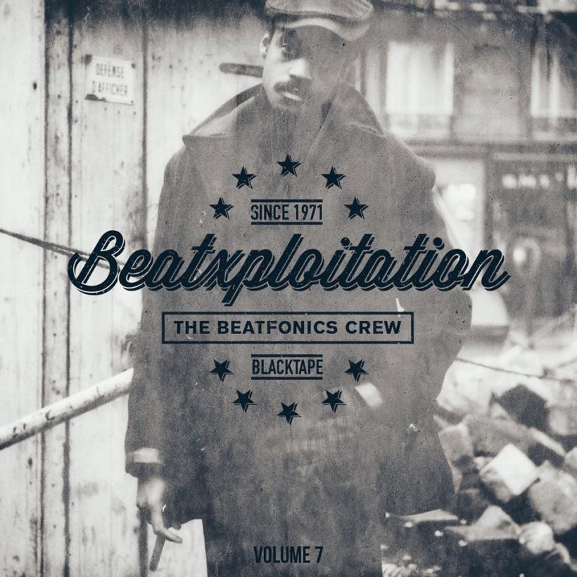 Beatxploitation