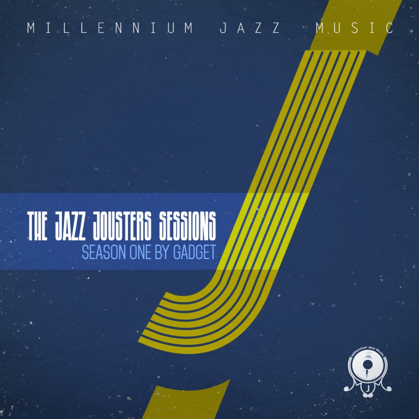 JazzJousters Season One
