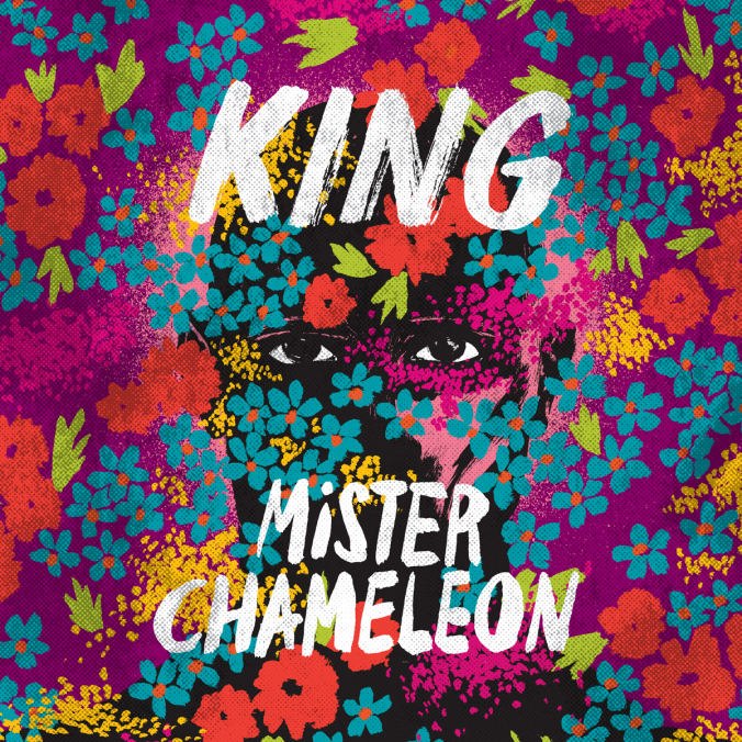 king_misterchameleon