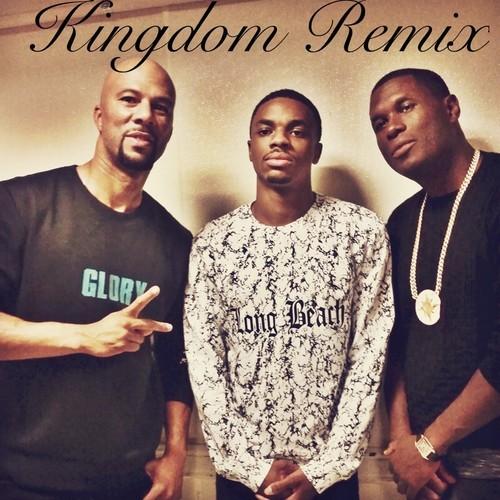 Kingdom Remix
