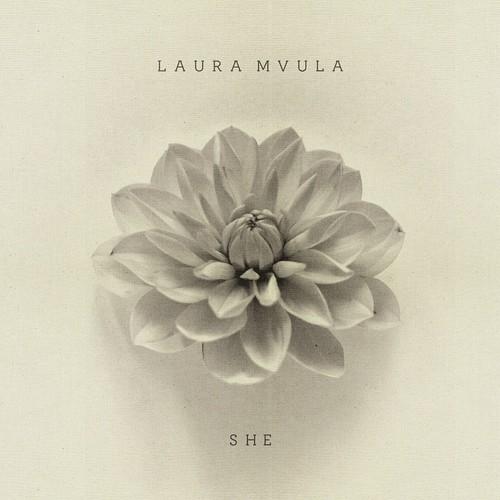 Laura Mulva She