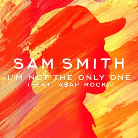 sam-smith-asap