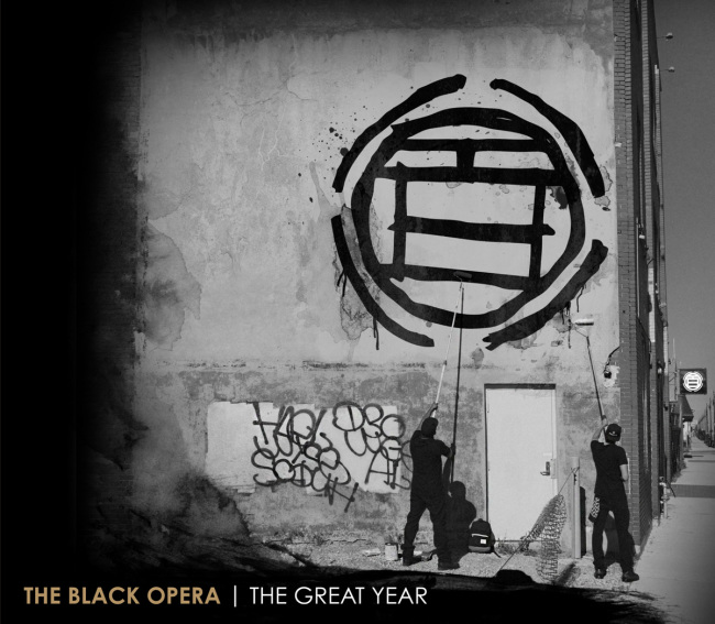 the-black-opera-great-yearr-cover1