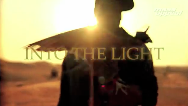 into-the-light-feat-jay-electronica-trailer