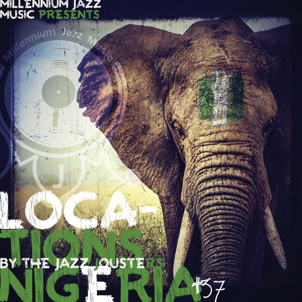locations nigeria 37