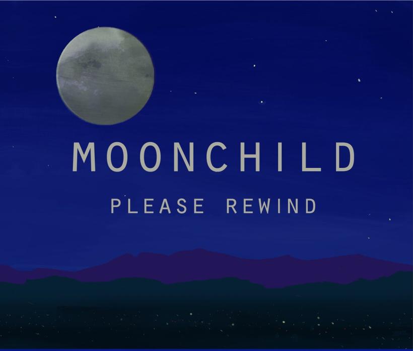 Please Rewind