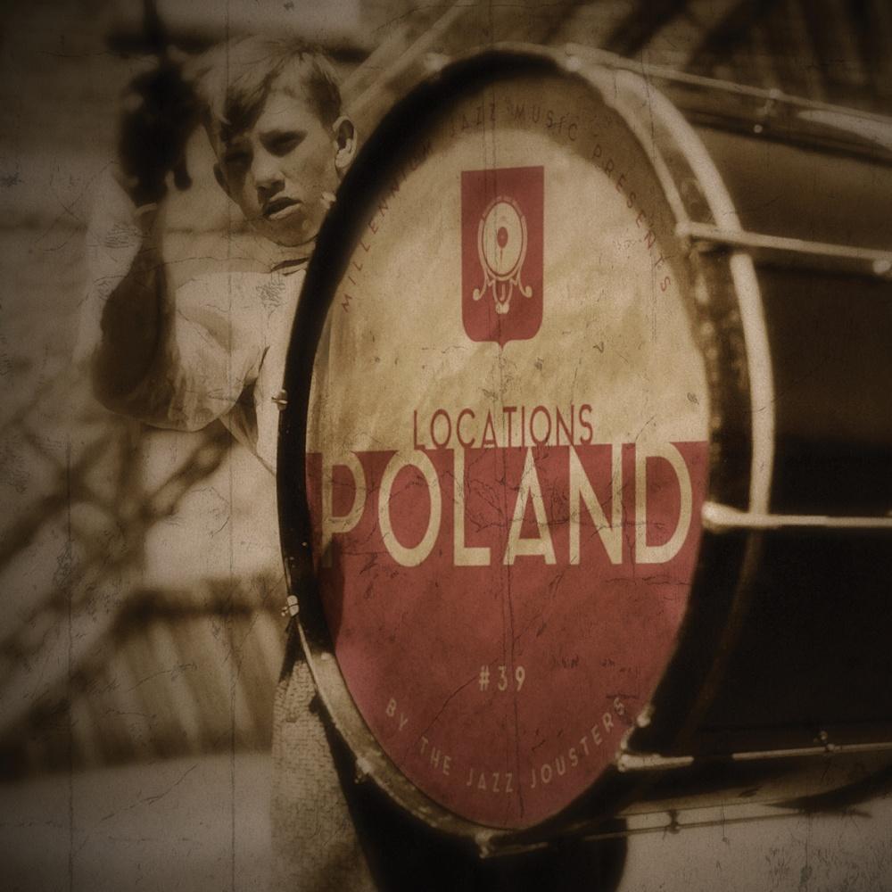 Locations Poland