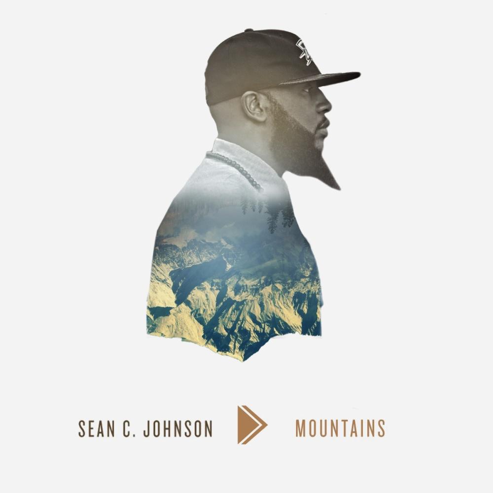 Sean C Johnson Mountains