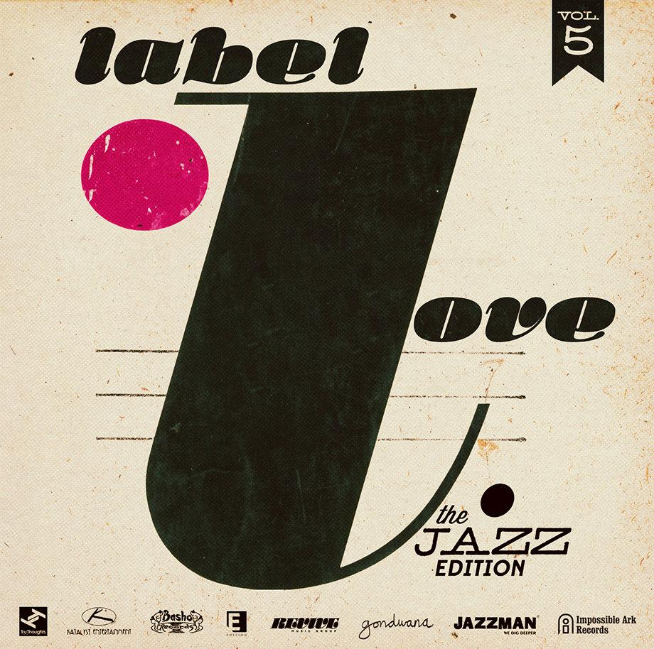 Label Love