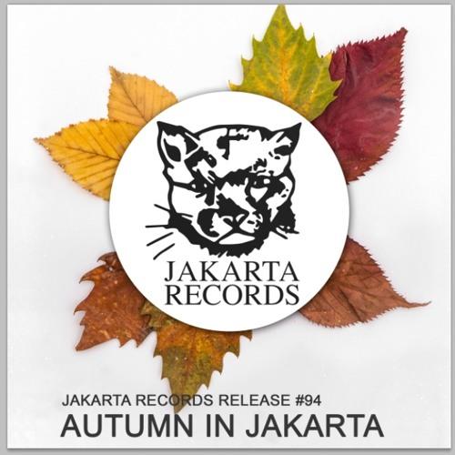 Autumn In Jakarta