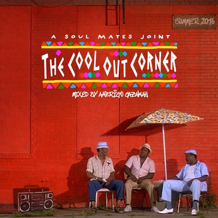 amerigo-gazaway-the-cool-out-corner-mixtape-stream