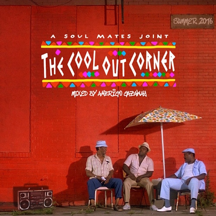 amerigo-gazaway-the-cool-out-corner-mixtape-stream
