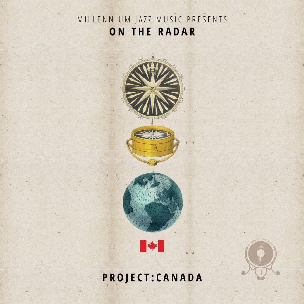project-canada