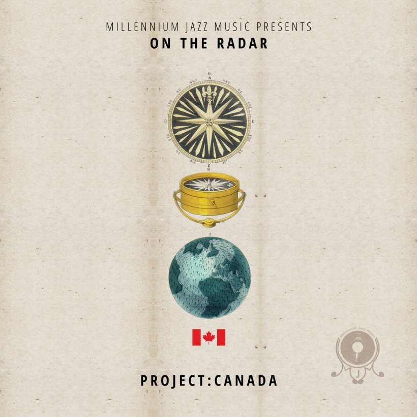project-canada